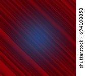 mixed divorce striped... | Shutterstock . vector #694108858