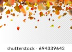 stock vector illustration... | Shutterstock .eps vector #694339642