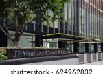 new york city  new york  ... | Shutterstock . vector #694962832