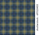 Seamless Background Of Plaid...