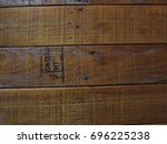 wood | Shutterstock . vector #696225238