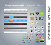 web designers toolkit