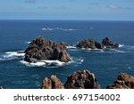 Romeria Maritime Of The Virgin...