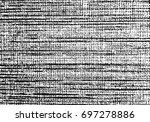 line vector illustration on...   Shutterstock .eps vector #697278886