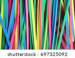 background color | Shutterstock . vector #697325092