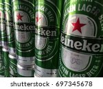 ao udom  chonburi  thailand  ... | Shutterstock . vector #697345678