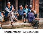 Kathmandu  Nepal   May 9  2017...
