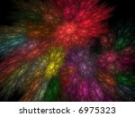 style illusion | Shutterstock . vector #6975323