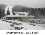 Thermal  Spa   Oravice  ...