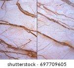 Marble Tiles Texture Pattern...