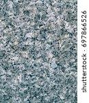 black marble   Shutterstock . vector #697866526