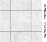 bathroom tiles texture   Shutterstock . vector #698408752