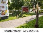 Neuoetting Germany August 20...