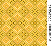 colorful pattern for... | Shutterstock . vector #700292362