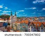 Brno  Czech Republic   7 Augus...