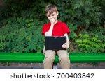 parental advisory  parental... | Shutterstock . vector #700403842