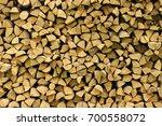Wooden Logs  Beams  Firewood ...