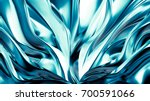 beautiful  luxurious  luxury... | Shutterstock . vector #700591066