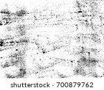 scratch grunge urban background....   Shutterstock .eps vector #700879762