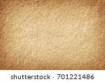 details of sand stone texture | Shutterstock . vector #701221486