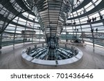 berlin   circa july  2017 ... | Shutterstock . vector #701436646
