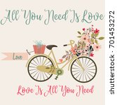 Cute Save The Date Card Or...