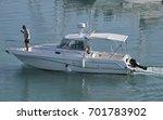 italy  sicily  mediterranean... | Shutterstock . vector #701783902