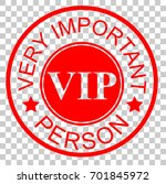rubber stamp effect   vip  at...