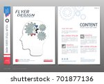 covers book design template