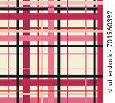 Pattern Stripe Seamless Design...