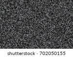 asphalt road texture vector... | Shutterstock .eps vector #702050155