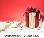 valentine festival   new year... | Shutterstock . vector #702054322
