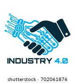 Industrial 4.0 Cyber Physical...