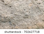 texture sandstone background... | Shutterstock . vector #702627718