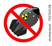 The Prohibition Of Nuclear...
