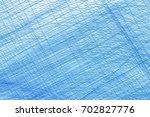 long exposure lights texture | Shutterstock . vector #702827776