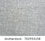 textured fabric background | Shutterstock . vector #702953158
