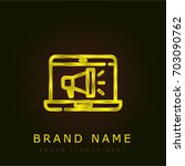online marketing golden...