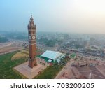 Lucknow   Uttar Pradesh   India ...