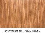 wood texture background | Shutterstock . vector #703248652