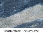 stone texture and background.... | Shutterstock . vector #703398592