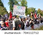 Berkeley  Ca   August 27  2017...