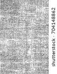 black and white grunge... | Shutterstock . vector #704148862
