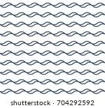 abstract seamless pattern.... | Shutterstock .eps vector #704292592