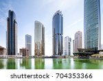 Residential Apartments And...
