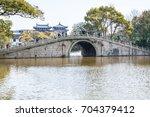 Zhoushan  China  April 1st ...