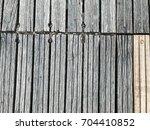 a background texture of a...   Shutterstock . vector #704410852