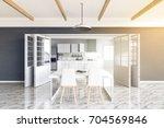 3d rendering   illustration of... | Shutterstock . vector #704569846