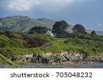 bantry bay on the wild atlantic ...