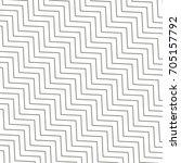 lines background for web design | Shutterstock .eps vector #705157792